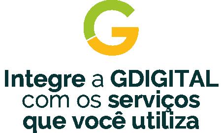gdigital_marketing_plataforma_automacao_25
